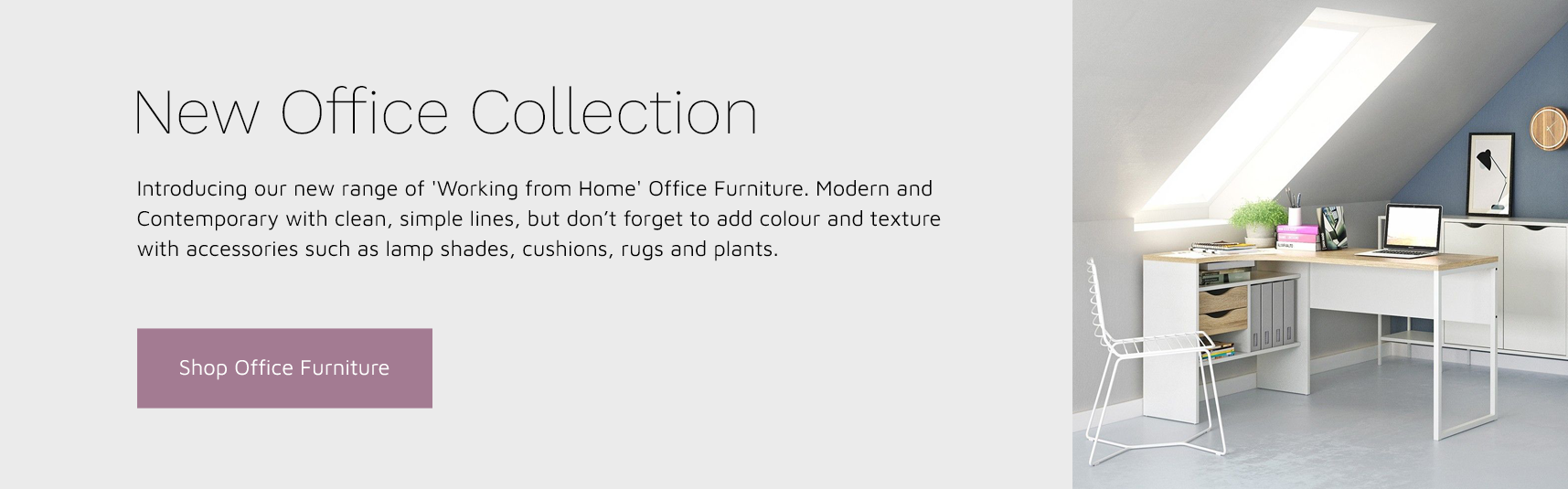 Shop Office Furniture collection